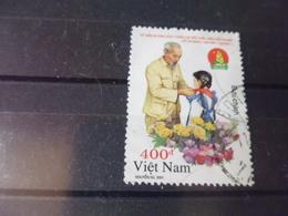 VIET NAM  YVERT N°1985 - Vietnam