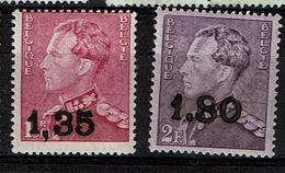 724 X/Y  *  10.75 - 1946 -10%