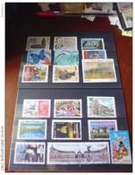 0.10€ LE TIMBRE VENDUS EN LOT FRANCE N°738 - Timbres