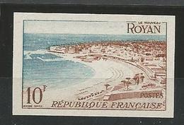 ROYAN  N° 978 NEUF**  SANS CHARNIERE / MNH - France