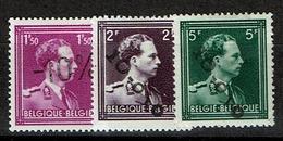 724 B/F  *  8.75 - 1946 -10%