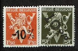 724 K Et M  * 6.25 - 1946 -10%