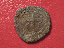 A Identifier 8305 - France