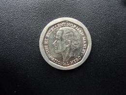 JAMAÏQUE : 5 DOLLARS  1995  KM 163   Non Circulé - Jamaica