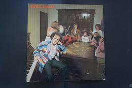 MICHEL JONASZ DU BLUES DU BLUES DU BLUES   LP  DE 1977 - Jazz