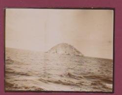 250518 - PHOTO 1905 - Phare Du CAP CORSE - Autres Communes