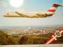 AUSTRALIAN DC 9-81 - 1946-....: Moderne