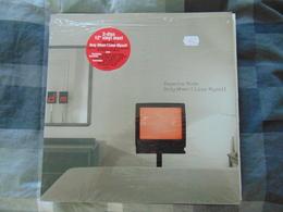 Depeche Mode- Only When I Lse Myself (2Maxci LP) - Dance, Techno & House