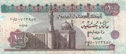 Stamps EGYPT 2002 SC-1828 ALEXANDRIA  LIBRARY  MNH  */* - Egypt