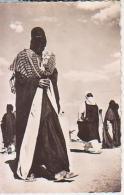 Afrique Du Nord   188         Le Targui - Ansichtskarten