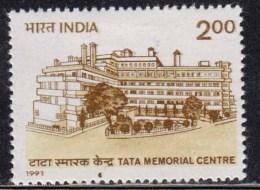 India MH 1991, Tata Memorial Centre Hospital, Health, Specialist Cancer Treatment, Disease, - India