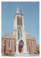 Fresnoy-le-Grand - L'Eglise - Andere Gemeenten