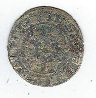 Monnaie Jeton De Nuremberg Allemand 15e - [ 1] …-1871 : German States
