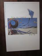 Premier Jour - Collection Historique Du Timbre-poste Français - Fête Du Timbre  (2013) - Documents Of Postal Services