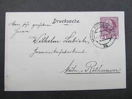 BRIEF Mähr. Rothwasser Schildberg Cervena Voda - 1911 /// D*31851 - 1850-1918 Imperium