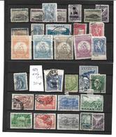 1560u: Altsammlung Auf Albumblatt: Griechenland Und Kreta (Mi. 75.- Euro) - Collections