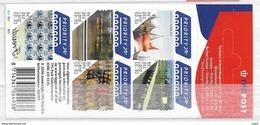 2006 MNH Nederland Postfris** - Unused Stamps