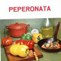 B 1844 - Etichetta, Longoni, Molteno, Como - Frutta E Verdura