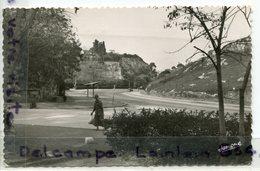 - ALGER - Birmendreis, Le Ravin De La Femme Sauvage, Cliché Peu Courant, écrite, 1964, Petit Format, TBE, Scans. . - Alger