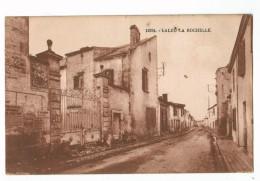20850 CPA   LALEU LA ROCHELLE ! - La Rochelle