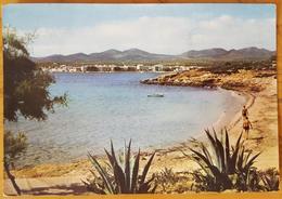 PORTO COLOM - FELANITX - MALLORCA - Playa Arenal  VG S2 - Mallorca