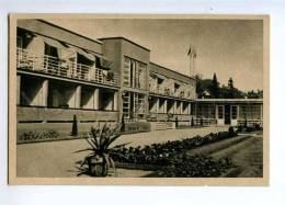 235766 ESTONIA PERNAU Parnu Pyarnu Hotel Vasa Vintage Postcard - Estonia