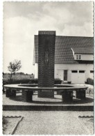 St. Katelijne-Waver - Maria Park - Sint-Katelijne-Waver