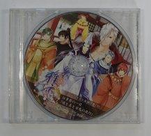 """~ Miyako ~ : Bonus CD """" Shigoto Ryō No Tsuitachi """" - Soundtracks, Film Music"""