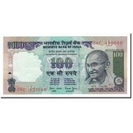 Billet, Inde, 100 Rupees, 1996, KM:91e, SPL - India