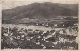 Gorazde 1935 - Bosnia And Herzegovina