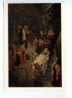 251759 War Turkey Montenegro Wounded Montenegrin CERMAK - Other Illustrators