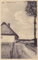 Westerloo Kipdorp Circulée En 1939 - Westerlo