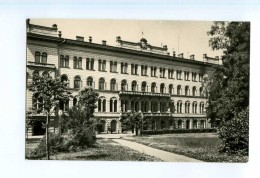 253986 RUSSIA VYBORG Council Of People's Deputies - Rusland