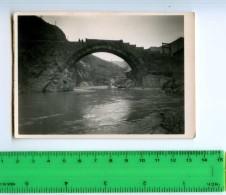 254252 ARMENIA Architectural Monument Vintage Photo Postcard - Armenia
