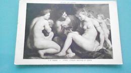 CARTE THEMES HISTOIRE N° DE CASIER 1171 LDETAIL RECTO VERSO DE LA CARTE AVEC LES 2   PHOTOS - Storia