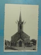 Hautfays L'Eglise (Congrès Eucharistique) - Daverdisse