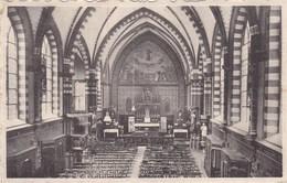 Sint Antonius' Heiligdom Herentals, Binnenzicht Sint Antoniuskerk (pk46474) - Herentals