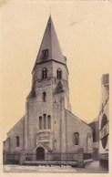 Torhout, Kerk St Pieters Banden (pk46476) - Torhout