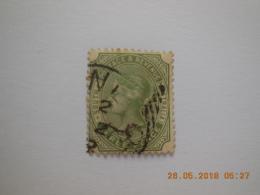 Sevios / Australie / South  Australia / Stamp **, *, (*) Or Used - 1855-1912 South Australia
