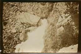 260518 - PHOTO 1905 - MONTENEGRO Cascade - Montenegro