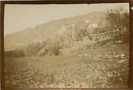 260518 - PHOTO 1905 - MONTENEGRO Près De PODGORICA Ermitage Ermite - Montenegro