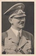 Deutsches Reich Postkarte Propaganda 1938 - Allemagne