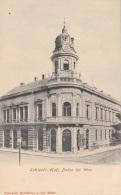BADEN Bei Wien (NÖ) - Schiestl-Hof, Karte Um 1899, Gute Erhaltung - Baden Bei Wien