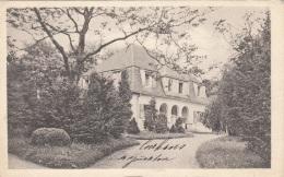 MARIA ENZERSDORF (NÖ) - Mittelstands-Erholungsheim Wällischhof, Gel.1909, Sehr Seltene Schöne Karte, Gute Erhaltung - Maria Enzersdorf