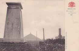 Monuments De Waterloo - Waterloo