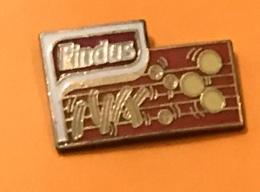 SURGELES FINDUS - Trademarks
