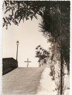 34 Saint Pons De Mauchiens, La Croix (GF329) (2) L300 - Saint-Pons-de-Mauchiens
