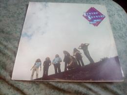 """LYNYRD SKYNYRD """"Nuthin' Fancy"""" - Hard Rock & Metal"""