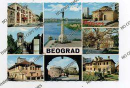 Beograd - SERBIA BELGRADO - Serbia