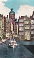 AMSTERDAM - T Kolkje - Amsterdam